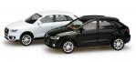 Audi Q3 *schwarz*
