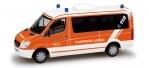 MB Sprinter 06 Bus MTW *Fw Leipzig*