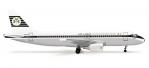 Airbus A320 *Aer Lingus*