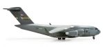 Boeing C-17A *USAF - Spirit of Berlin*