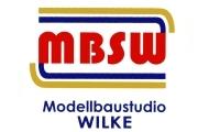 Modellbaustudio Wilke